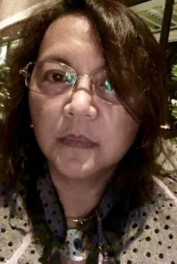 Eileen Tabios (1).jpg