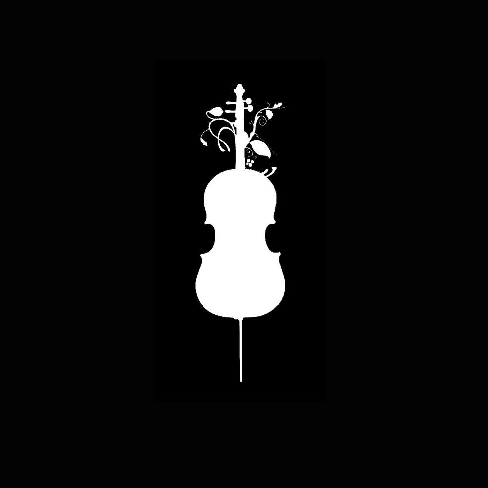 Logo carre.jpg