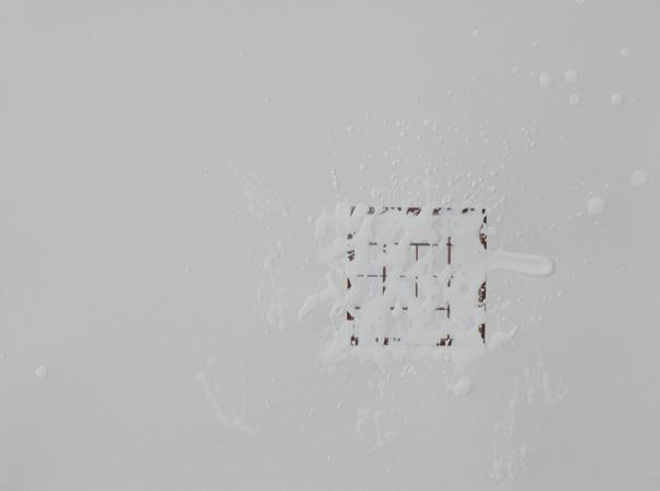 7-2010-11-30x40cm.jpg