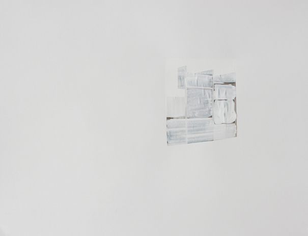 24-2010-2011-50x65cm.jpg