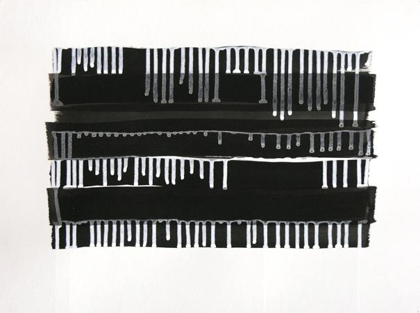 2008-1-36x48cm.jpg