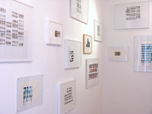 drawings-2006-2008-soloshow-galeriedutableau-marseille-2008.jpg