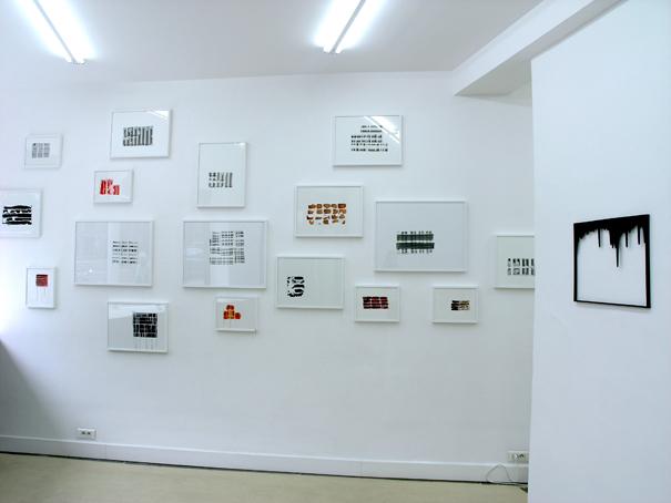 drawings-2008-2009-soloshow-galerieduhaut-pave-paris-2008.jpg