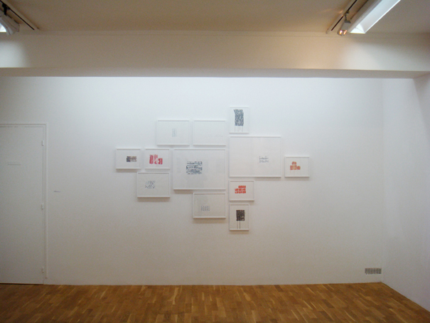 drawings-groupshow-isabellegounodgallery-2009-paris.jpg