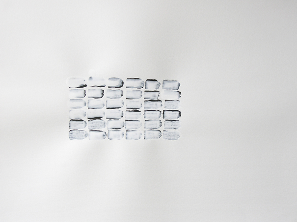 36x48-5-encre-sur-papier-2009.jpg