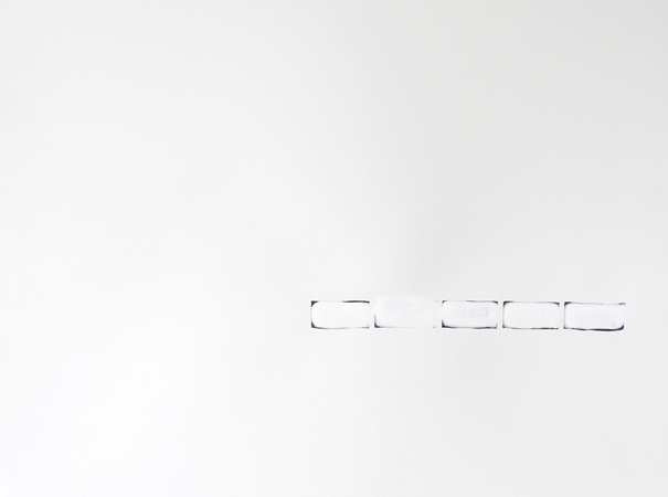 36x48-encre-sur-papier-2009.jpg