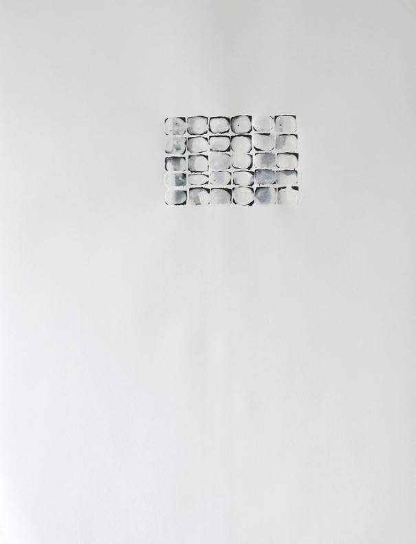 65x50-2-2009-encre-sur-papier.jpg