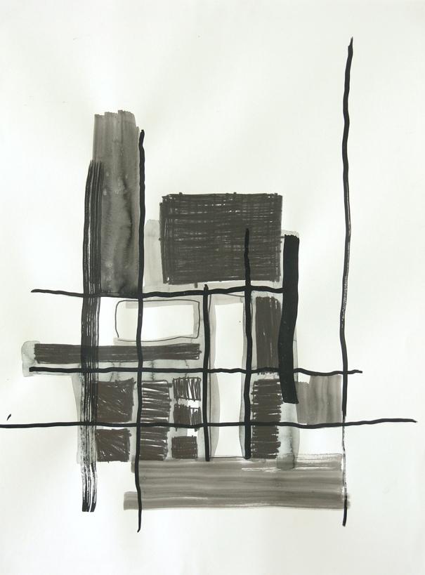 sans-titre-65x50cm-chinainkgraphiteonpaper2007.jpg