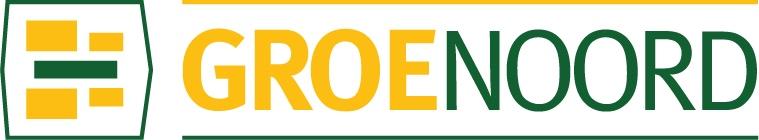 groenoord-logo.png