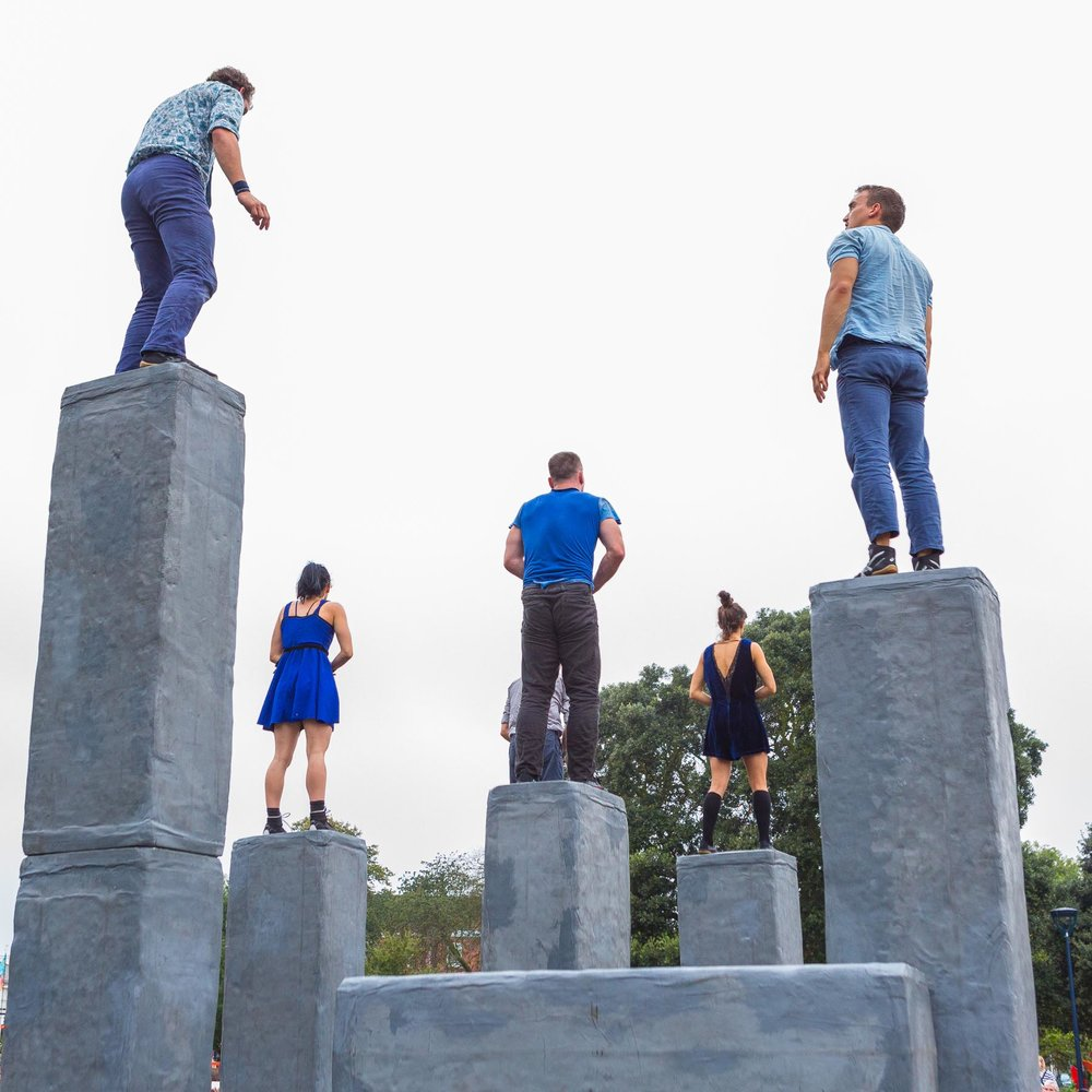 Out There 16 NoFit State Circus and Motionhouse Dance - Block Photo David Street.jpg
