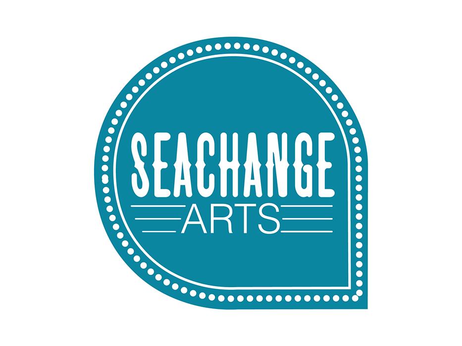 seachange.png