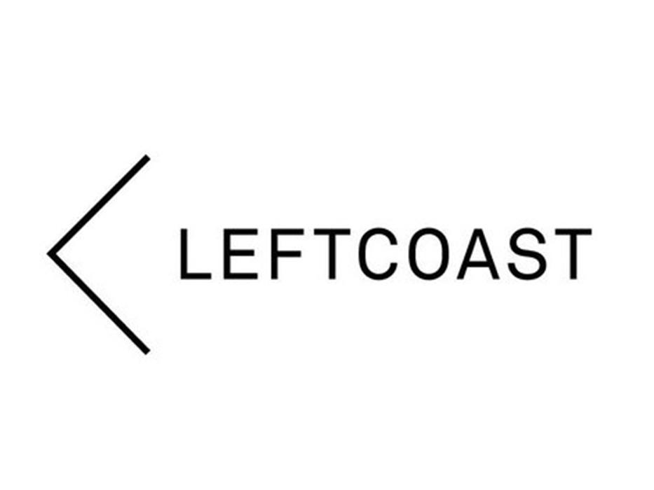 leftcoast.png