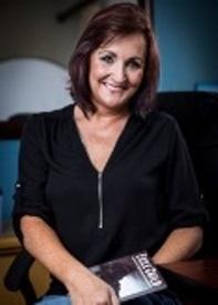Sue Franco 03-10.jpg