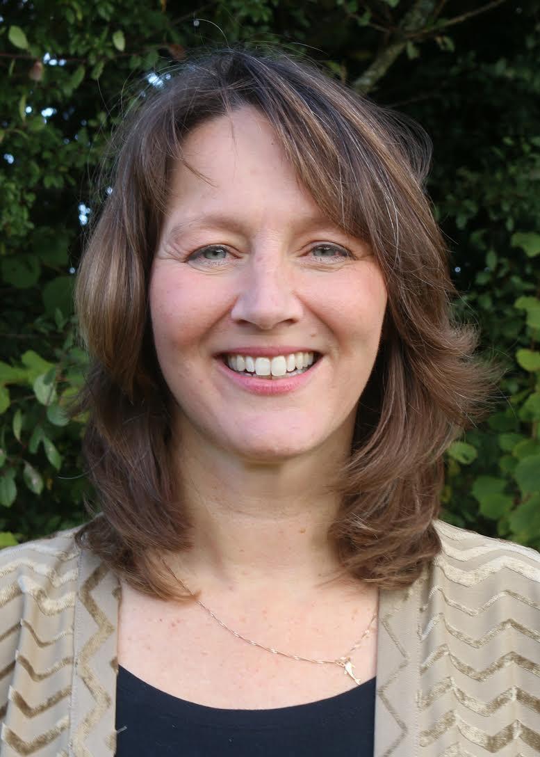 Ann Skinner (1).jpg