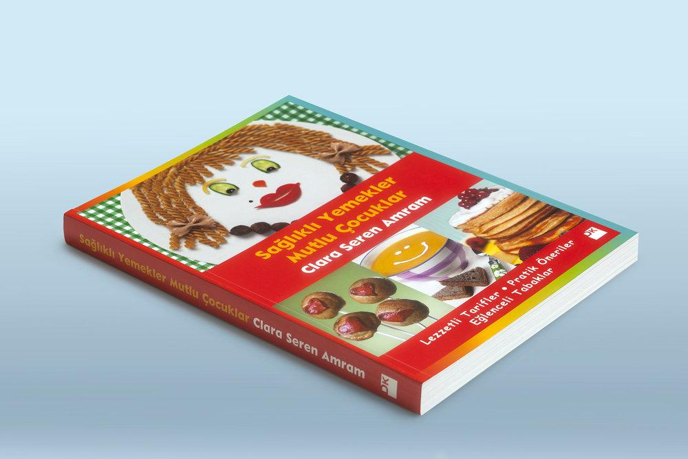 HEALTHY FOODS,HAPPY CHİLDREN (2).jpg