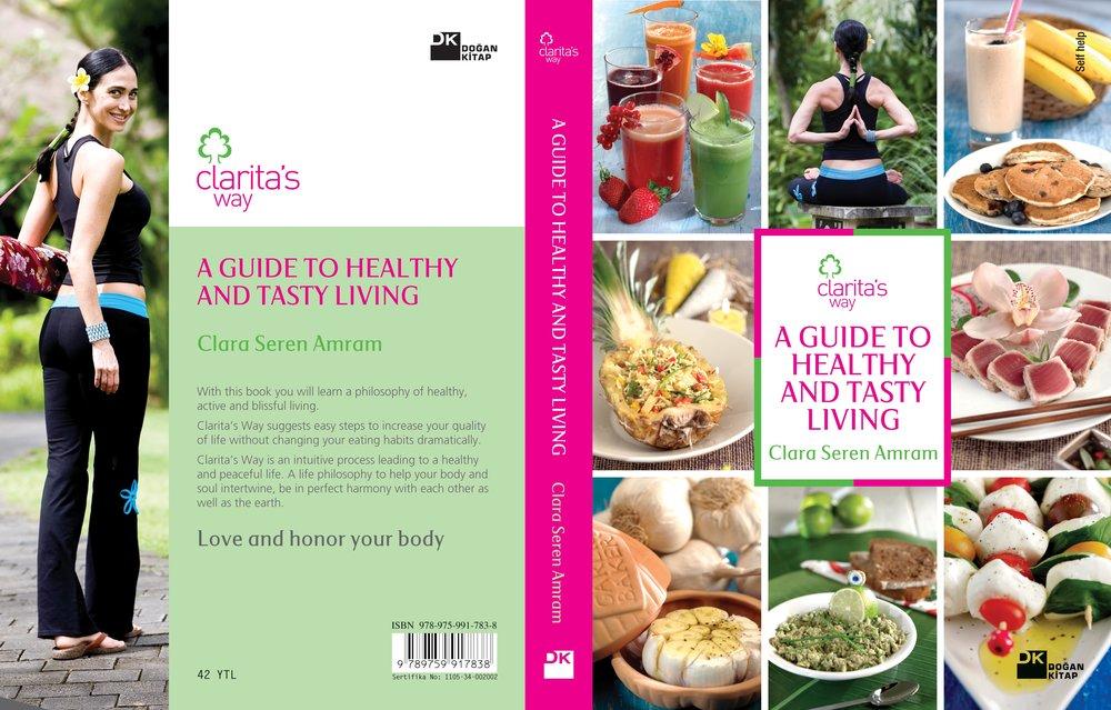 GUIDE TO HEALTHY TASTY LIVING.jpg 1.jpg