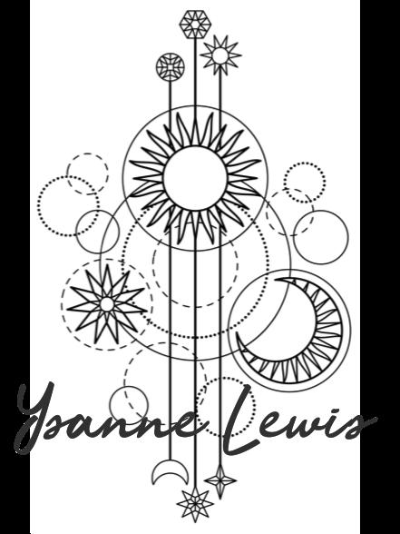 Logo+Ysanne.png