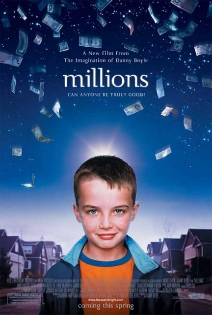 Millions #1.jpg