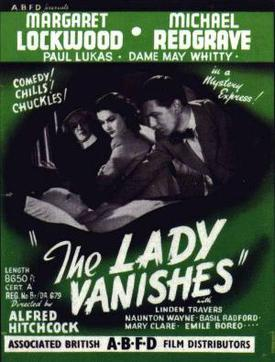 The Lady Vanishes #1.jpg