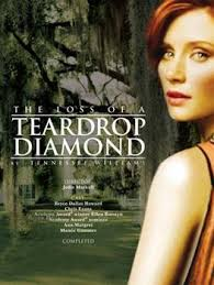 The loss of a teardrop diamond #3.jpg