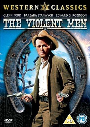 The Violent Men #4.jpg