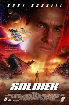 Soldier #1.jpg