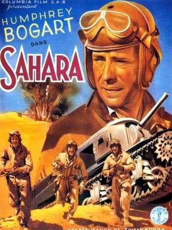 Sahara #3.jpg