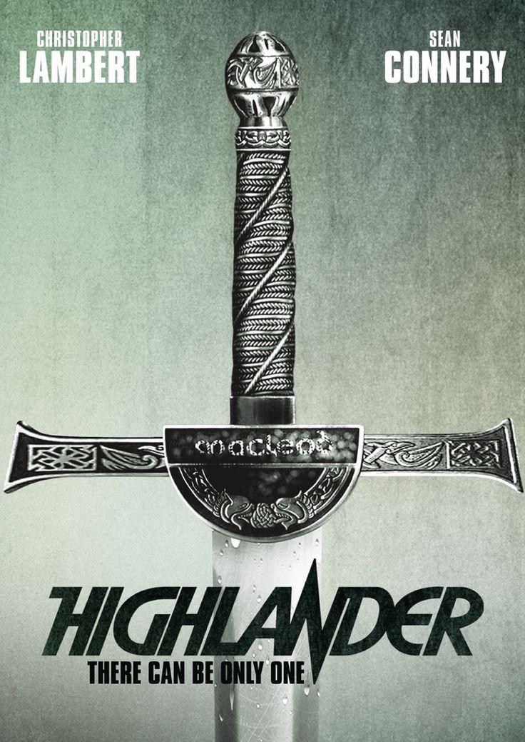 Highlander #5.jpg
