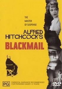 Blackmail #4.jpg