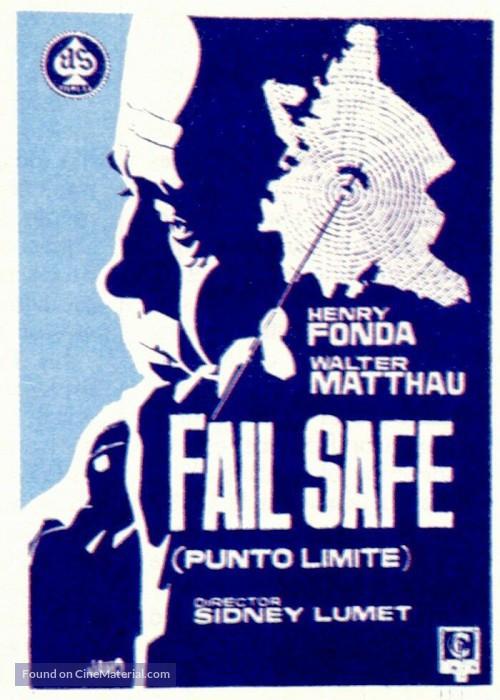 Fail Safe #1.jpg
