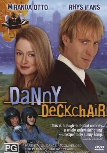 Danny Deckchair #2.jpg