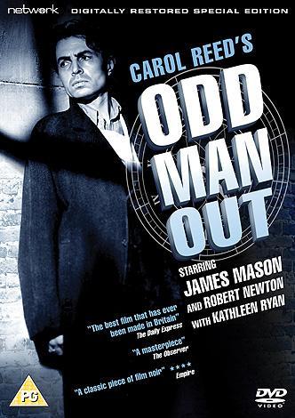 Odd Man Out #5.jpg
