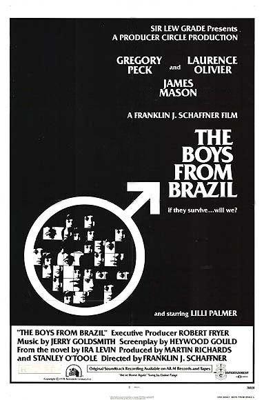 Boys from Brazil #3.jpg