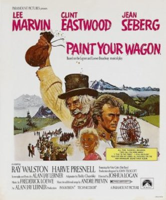 Paint Your Wagon #1.jpg