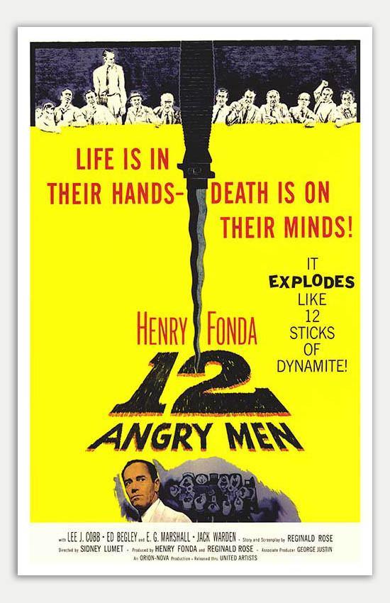 12 Angry Men #1.jpg