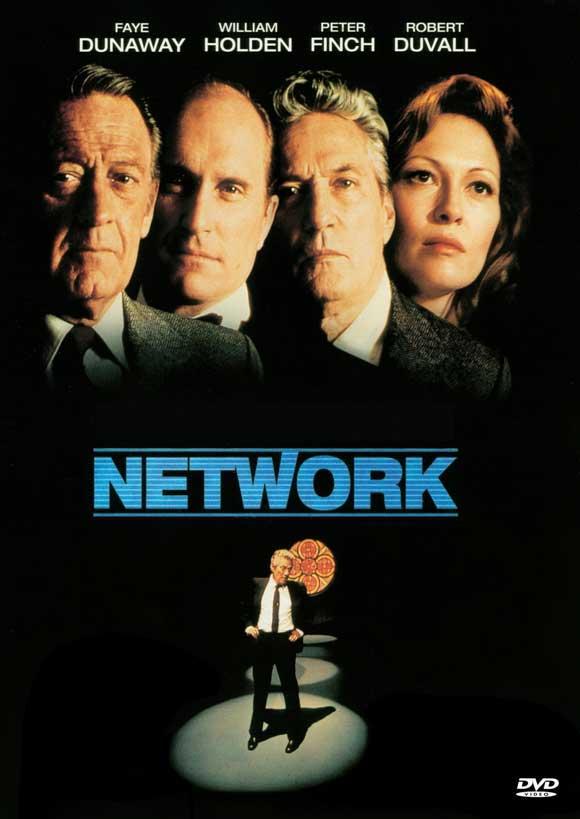 Network #2.jpg