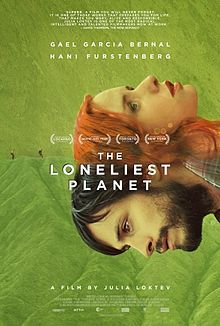 Loneliest Planet 2.jpg