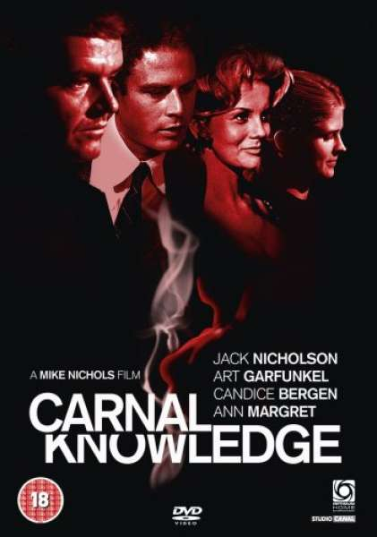 Carnal Knowledge #3.jpg