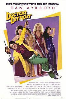Doctor Detroit #1.jpg