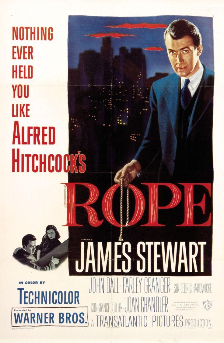Rope #6.jpg
