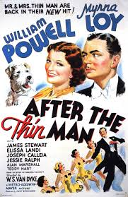 After the Thin Man.jpg