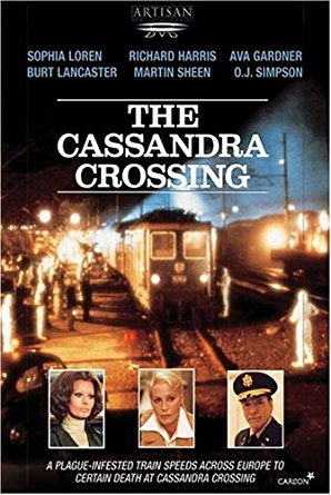 The Cassandra Crossing #2.jpg