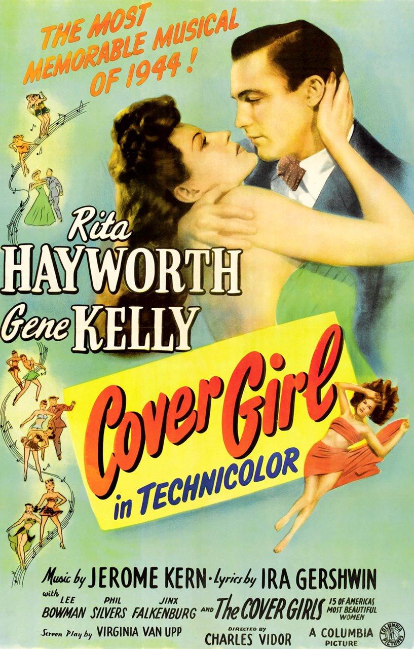 Cover Girl #1.jpg