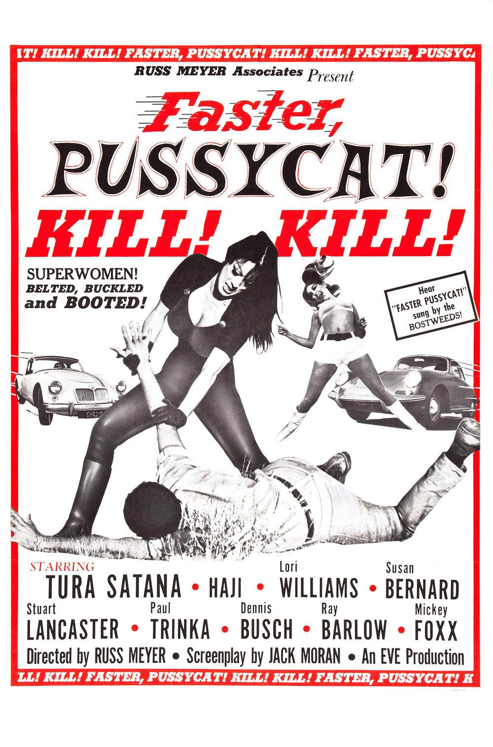 Faster Pussycat Kill Kill #1.jpg