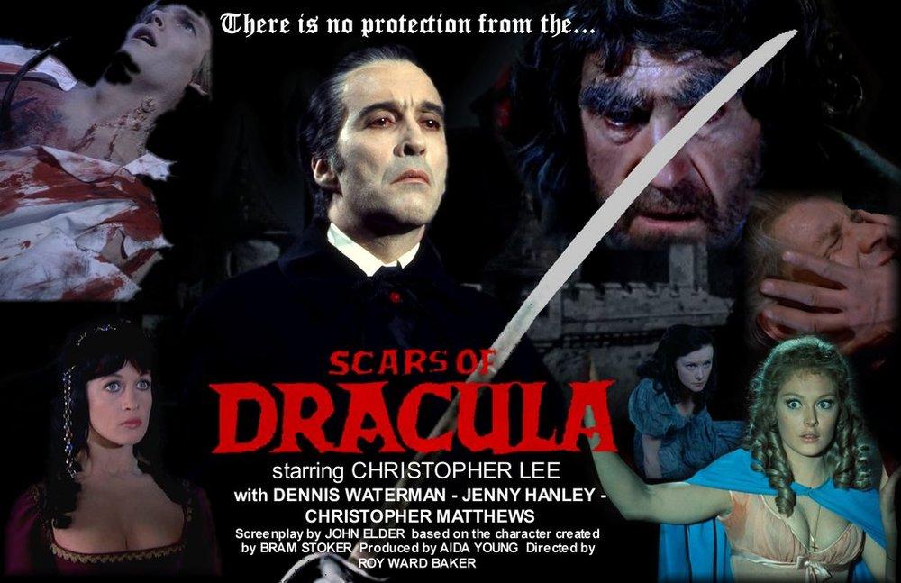 Scars of Dracula #4.jpg