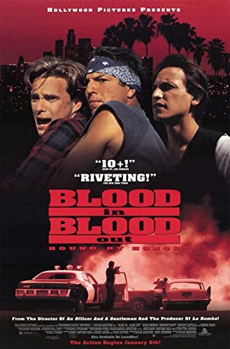 Blood in Blood out #1.jpg