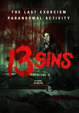 13 Sins #2.jpg