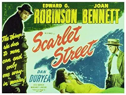Scarlet Street #4.jpg