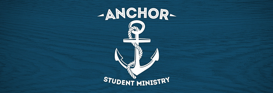 anchor-student-ministry.jpg