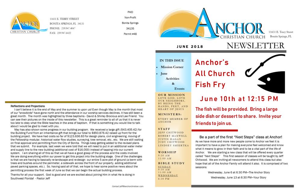 June Newsletter  2018.png